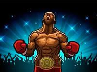 play Boxing Stars