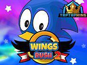 play Wings Rush 2