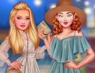 play Ethereal Tiktok Princesses
