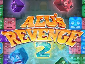 play Alus Revenge 2