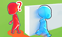 play Brave Baby Escape