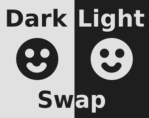 play Dark Light Swap