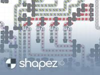play Shapez.Io