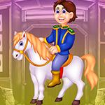 play Pretty Heroic Prince Escape