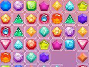 play Jewels Connect