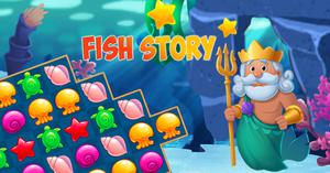 play Fish Story