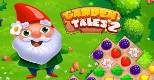 play Garden Tales 2