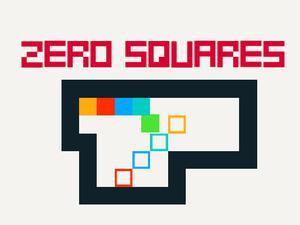 play Zero Squares