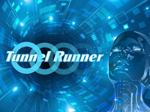 play Tunnel Runner