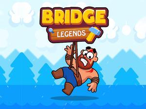 play Bridge Legends Online