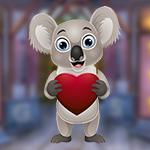 play Happy Bear Escape