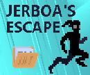 play Jerboa'S Escape