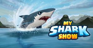 play My Shark Show