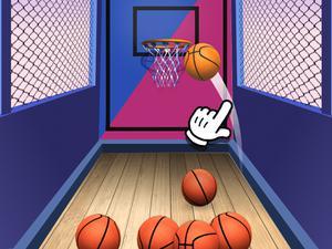 play Shot Shot