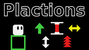 play Plactions