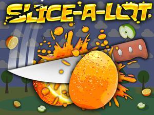 play Slice A Lot