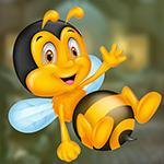 play Lucky Bee Escape