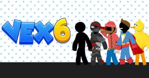 play Vex 6