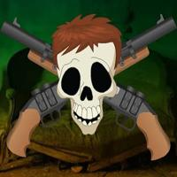 play Halloween Devil House 27 Html5