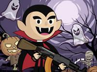 play Mr. Dracula