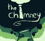 play The Chimney