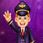 play Proficient Pilot Escape