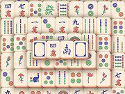 play Solitaire Mahjong